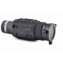 Phantom Magnifier 3x for Reddot M3024