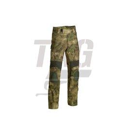 Invader Gear Predator Stone Desert (A-TAC AU) Combat Pants