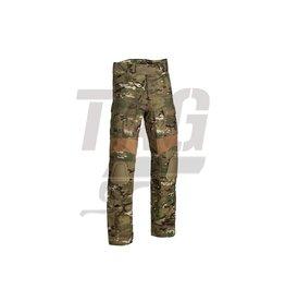Invader Gear Predator ATP (multicam) Combat Pants