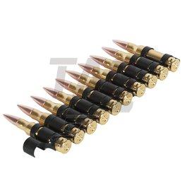 G&P M60 7.62 Cartridge Belt (G&P)