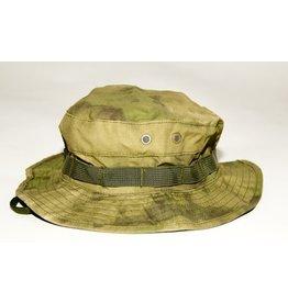 Invader Gear Boonie hat Everglade (A-tac FG)