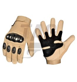 Invader Gear RAPTOR GLOVES Coyote Brown