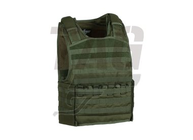 Molle carrier complete sets
