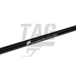 Madbull 6,03 Python II Barrel (G36C / SG552 / P90) 247mm
