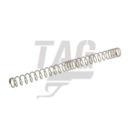 Elements M105 Power Spring