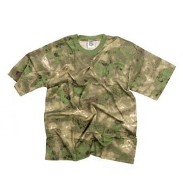 101 inc T-shirt Recon A-tac FG