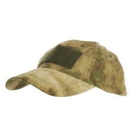 101 inc Tactical baseball cap A-tac FG