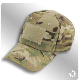 101 inc Tactical baseball cap Multicam