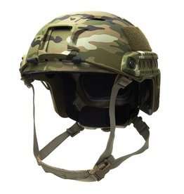 Emerson fast helm multicam AIRSOFT
