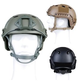 Emerson fast helm AIRSOFT basic