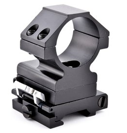 Phantom Flip mount voor de Phantom Magnifier 3x for Reddot M3023