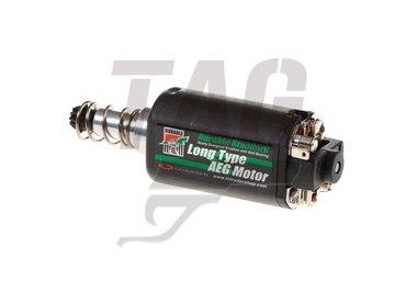 AEG Motor