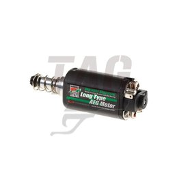 Guarder Durable Standard long Type Motor