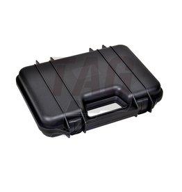 SRC Pistol Hard Case Black Of Desert