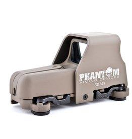 Phantom 553 Replica Desert