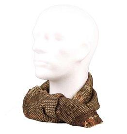 Fosco Combat sjaal DPM