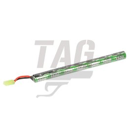 Pirate Arms 8.4V 1500mAh Stick Type