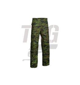 Invader Gear Pants CAD Revenger TDU