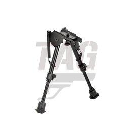 SRC Tactical Bipod