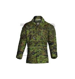Invader Gear Shirt/jacket CAD Revenger TDU