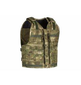 Invader Gear MMV Vest Everglade Atac FG