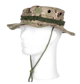 Fosco Boonie Bush hoed Multicam