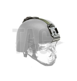 Pirate Arms NVG Helmet Mount Strap MICH