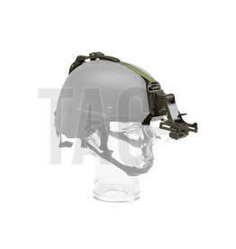 Pirate Arms NVG Helmet Mount Set PASGT