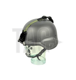 Pirate Arms NVG Helmet Mount Strap PASGT