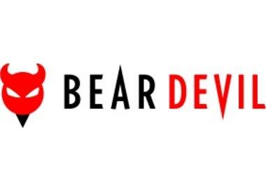 BearDevil