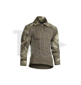 Claw Gear Mk.II Combat Shirt A-TACS AU