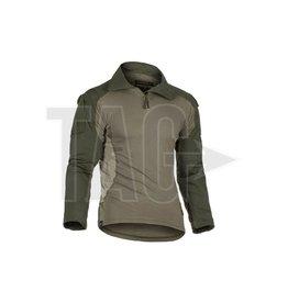 Claw Gear Mk.II Combat Shirt OD