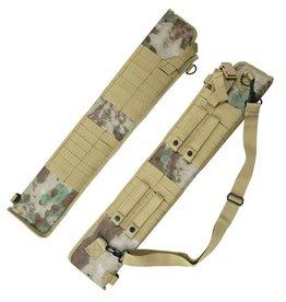 101 inc Shotgun pouch scabbard