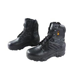 TAG-GEAR Tactical combat boots Maverick