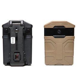 ESP magazijn houder Belt  MH-14-M4 draaibaar