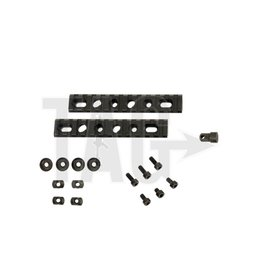 Pirate Arms M4 Handguard Rail Set