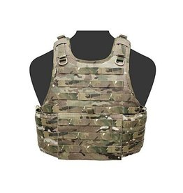 Warrior Assault Systeem RICAS COMPACT BASE Multicam W-EO-RC-MC
