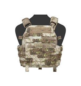 Warrior Assault Systeem DCS BASE A-TAC AU W-EO-DCS-M-ATAU W-EO-DCS-L-ATAU