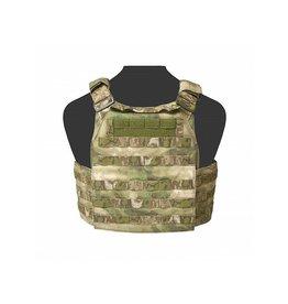 Warrior Assault Systeem DCS BASE A-TAC FG W-EO-DCS-M-ATFG W-EO-DCS-L-ATFG