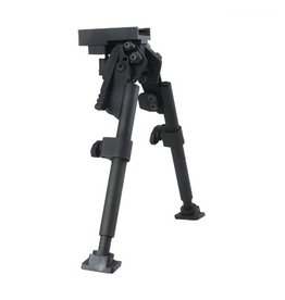 TAG-GEAR XDS-2 Tactical Bipod