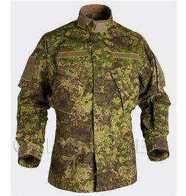 Helikon-Tex Pencott Greenzone Combat Patrol Uniform® Shirt BL-CPU-NR