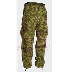 Helikon-Tex Pencott Greenzone Regular Combat Patrol Uniform® Pants SP-CPU-NR