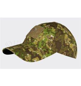 Helikon-Tex Greenzone Tactical Baseball Cap