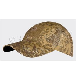 Helikon-Tex badlands Tactical Baseball Cap