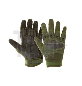 Invader Gear Assault Gloves OD
