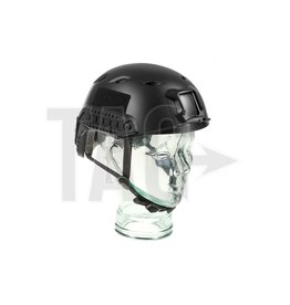 Emerson FAST Helmet bJ Type Eco Version Black