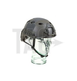 Emerson FAST Helmet PJ Type Eco Version Foliage green