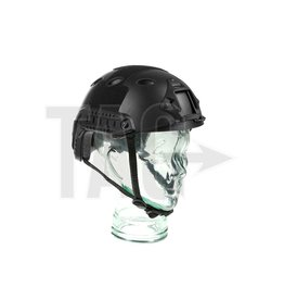 Emerson FAST Helmet PJ Type Eco Version Black
