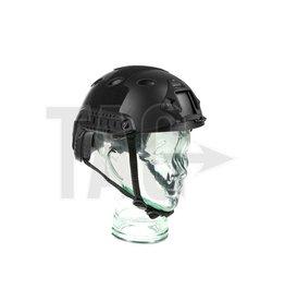 Emerson FAST Helmet PJ Type Eco Version Black