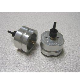 Speed Airsoft Premium Propane Adapter V2